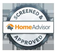 Home Advisor Pro seal